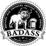 http://www.badass-beer.com/