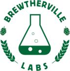 http://brewthervillelabs.com/