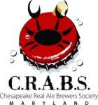 http://www.crabsbrew.org/