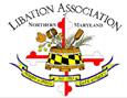 http://www.libationassociation.org/