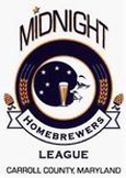 http://www.midnighthomebrewers.org/