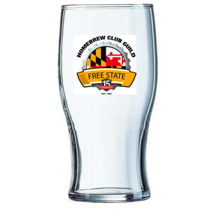 tulip_beer_glass